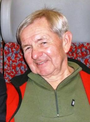 Emil Wiglasz