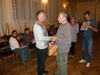 Sliwka_Vlada_narozeniny-60-P1070651