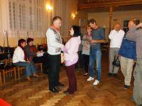 Sliwka_Vlada_narozeniny-60-P1070654