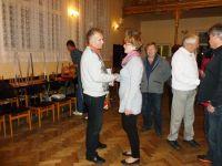 Sliwka_Vlada_narozeniny-60-P1070659