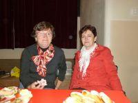 Sliwka_Vlada_narozeniny-60-P1070670