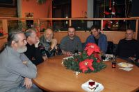 2012-milkulassky-patek-v-PL-Opava-DSC_9042