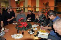 2012-milkulassky-patek-v-PL-Opava-DSC_9044