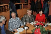 2012-milkulassky-patek-v-PL-Opava-DSC_9050