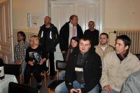 2012-milkulassky-patek-v-PL-Opava-DSC_9060