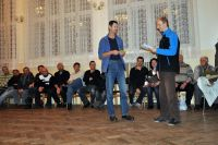 2012-milkulassky-patek-v-PL-Opava-DSC_9069
