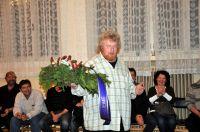 2012-milkulassky-patek-v-PL-Opava-DSC_9076