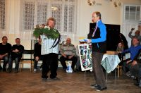 2012-milkulassky-patek-v-PL-Opava-DSC_9077