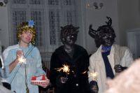 2012-milkulassky-patek-v-PL-Opava-DSC_9086