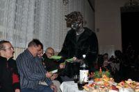 2012-milkulassky-patek-v-PL-Opava-DSC_9092