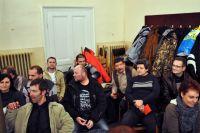2012-milkulassky-patek-v-PL-Opava-DSC_9107