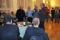 2012-milkulassky-patek-v-PL-Opava-DSC_9111