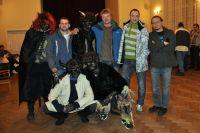 2012-milkulassky-patek-v-PL-Opava-DSC_9116