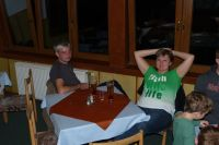 Rohace_2013-Karel_Buczek-P1060049