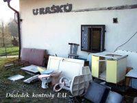 U_Rasku-9