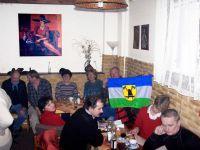 Klimkovice-10