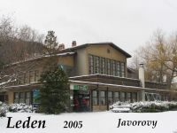 Javorovy-8