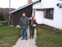 Klimkovice-12