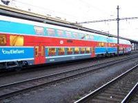 Javorovy-84