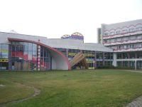 Klimkovice-38