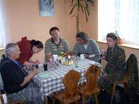 velk-polom-041