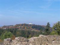 krnov-cviln-11-051