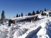 2008-12-29-092