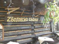 Rownica_Cantoryje_NydekPA130094-Jasek_Petr